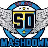 SmashDown Radio Show 1  Year Radio Cardiff Anniversary Special