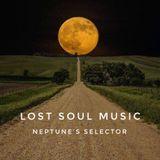 Neptune's Selector : Lost Soul Music
