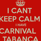 Carnival 2014: Soca Memories (My First Carnival)