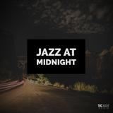 Episode 67 | Jazz at Midnight