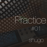 GODJ-Practice #01