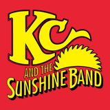 KC and the Sunshine Band - Tribute