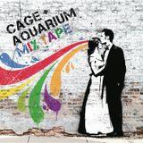 Cage + Aquarium Productions | 2015 Wedding Party Mixtape