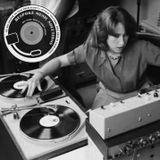 Bespoke Music Solutions - Wedding DJ mix volume 1