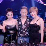 Việt Mix - Yêu Nhầm Người....❤ - Hoàng Long Mix