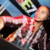 Teaser DJ @ SE7EN - CC2 Club 23.09.2011