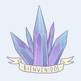 #01 - Bienvenidos