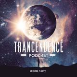 Trancendence Podcast Episode 30 (January 2017)