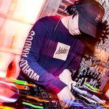 DJ YUTA MIX#6
