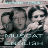 Muscat And English