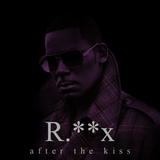 R. **x ~after the kiss~
