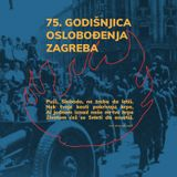 Radio Borba, 5.5.2020. / Mrežni kresovi — Trnjanski kresovi 2020.
