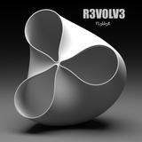 - R3VOLV3 - (FL3kk3R) S3.
