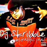 DJ Skribble - Radio One (Tim Westwood UK Set ***Rare!***)
