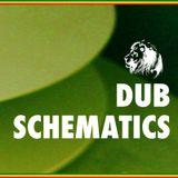 DUB SCHEMATICS