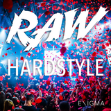 Rawstyle Mix #44 By: Enigma_NL
