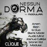 Clique Promo Mix