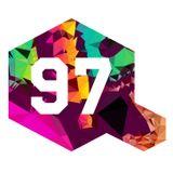 "Gabry Venus ""Flying DJ"" RadioShow 13"