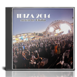 IBIZA 2014 (Saturday Mix)