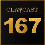 Clapcast 167