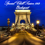 Special Chill Session 42 (Budapest)