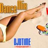 DANCE MIX VOL-25