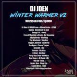 Winterwarmerv2