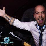 DJ BLOCALDINI - POWERCORE RAW BREAKING OUT PROMO MIX