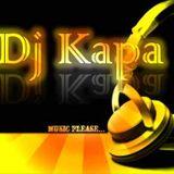 DJ KAPA (HOUSE STYLE)