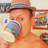 Northern Soul Show Summer Special - Part 4