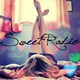 "Sweet Radio số 7: ""Alone but not Lonely"" ( I think you think and I miss your voice)"