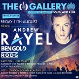 Live from Ministry of Sound - 11th August 2017
