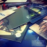 Radiocuts @ Rota 91 (mixtape)