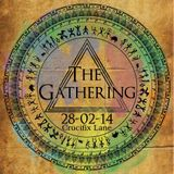 The Gathering - 28/2/14 - Promo Mix