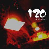 120 & Under Mix