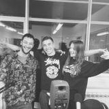 Bump 'N' Grime - KCL Radio - 6 March 2015 w/ BennyJheez and Mannyman