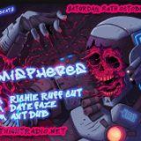 Frightnight Radio - Hemispheres 2 - Dave Faze (with DL)