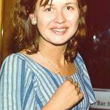 Samantha Dubois Returns to Radio Caroline for her final stint on the Mi Amigo 21st September 1978