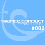 Erika K - Trance Conduct Progressive 082