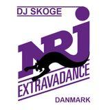 DJ Skoge - NRJ Extravadance 01