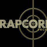 dDTB pres. TRAPCORE recordz promotional DJ Mix 2K13