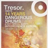 Tanith @Dangerous Drums @Tresor 2012-12-30.mp3