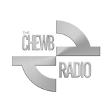 Hobbs (UK) Humpday House Sessions 9th January 2019