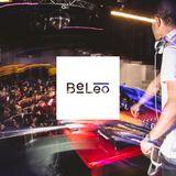 BeLeo - Party mix #4