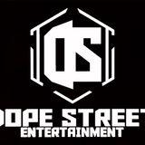 DJ COLLO-DOPE STREET 7