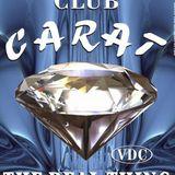 Carat 1995-03-08 Dj Philip retro house mix