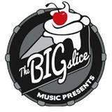The Big Slice Radio Show on FAB Radio International  9th March '16