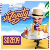 inZanity   S02E09