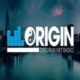 DJ Diazide VoicemC Originuk.net 23 7 2016
