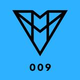Mixology Mixtape #009